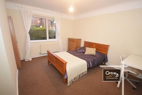 2 bedroom flat to rent - |Ref: F5|, Milton Road, Polygon, SO15 2HY