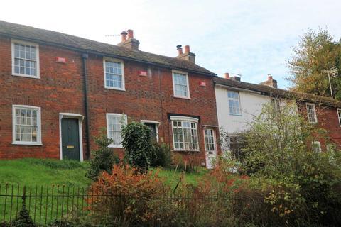 1 bedroom cottage for sale - The Mint, Harbledown
