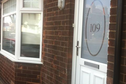7 bedroom house share to rent - Beeston Road , Nottingham NG7
