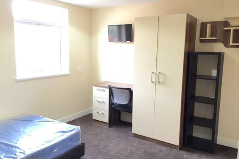 6 bedroom house share to rent - Luton Road, Selly Oak, Birmingham, West Midlands, B29