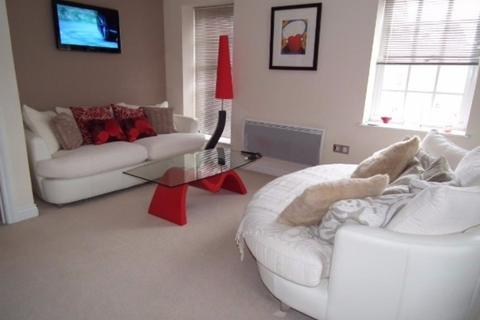 Bradford Drive Colchester Essex Co4 2 Bed Apartment 163