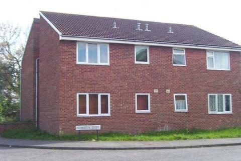 Studio to rent - Henrietta Close, Wivenhoe, Colchester