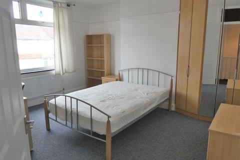 4 bedroom house share to rent - Sandling Avenue, Horfield, Bristol, Bristol, BS7