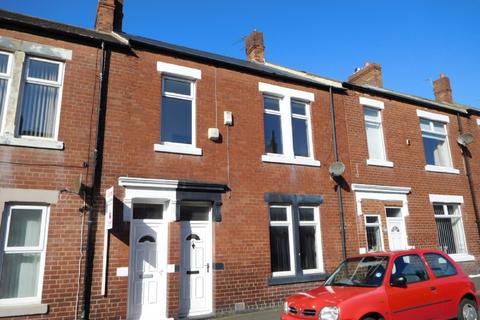 2 bedroom flat to rent - Chirton West View, North Shields.  NE29 0EW.  *SUPER STANDARD*