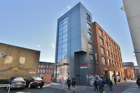Studio for sale - Pearl Works, Howard Lane, Sheffield, S1 2FT