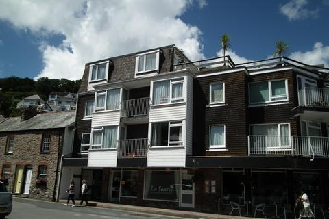 2 bedroom apartment for sale - Riverside court, The Quay, West Looe PL13