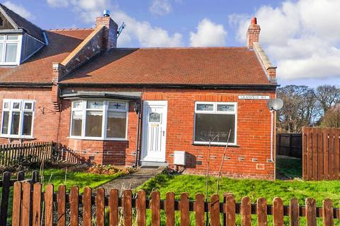 2 bedroom bungalow for sale - Granville Avenue, Forest Hall, Newcastle upon Tyne, Tyne and Wear, NE12 7BB
