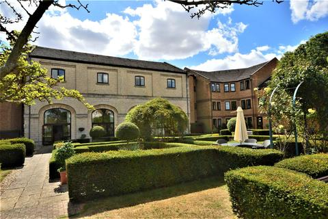 2 bedroom apartment for sale - Welland Mews, Stamford