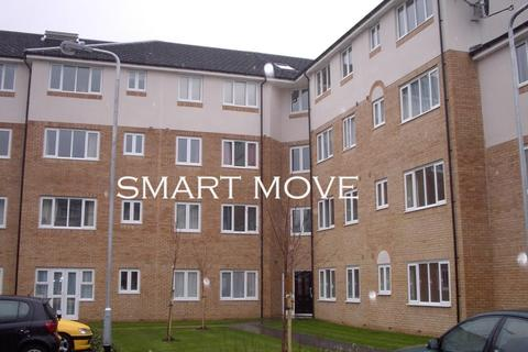 1 bedroom flat to rent - Enfield, EN3