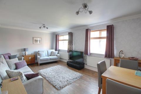 2 bedroom maisonette for sale - Manhattan Way, CV4
