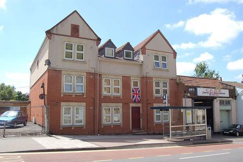 Studio for sale - Church Road, St. George, Bristol