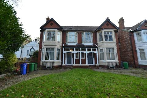 1 bedroom apartment to rent - Carlton Road, Manchester, M16