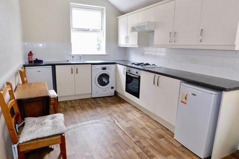 3 bedroom apartment to rent - Hinckley Road, Leicester LE3 0RD