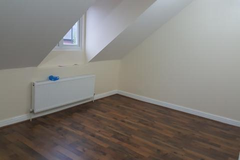1 bedroom flat to rent - Flat 2, Stratford Rd, Sparkhill