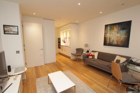 1 bedroom flat to rent - Simpson Loan, Quartermile, Edinburgh, EH3 9GT