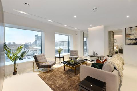 2 bedroom flat to rent - Sugar Quay, 1 Water Lane, London, EC3R