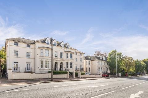 1 bedroom flat for sale - Stanford Avenue, Brighton BN1