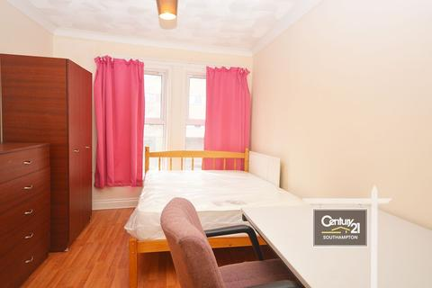 6 bedroom apartment to rent - St. Marys Road, SO14 0AN | * NO AGENCY FEE * |