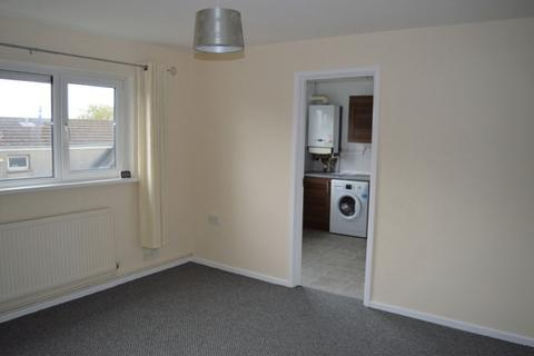 2 bedroom apartment to rent - Kenilworth Place, West Cross, Swansea, SA3 5JN