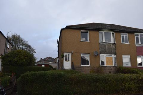 3 bedroom flat for sale - 56 Thurston Road, Hillington, Glasgow, G52