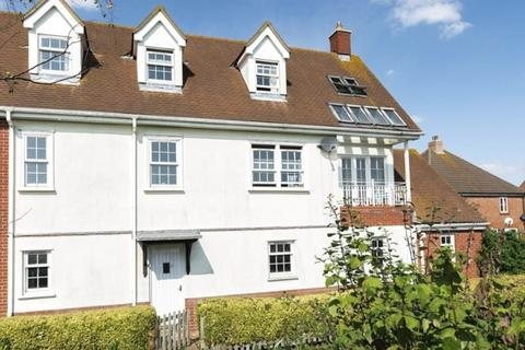 3 bedroom house for sale - Burnell Gate, Chelmsford, Essex, CM1