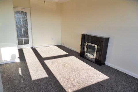 1 bedroom flat to rent - Brindley Court, Wilkins Drive, Alvaston