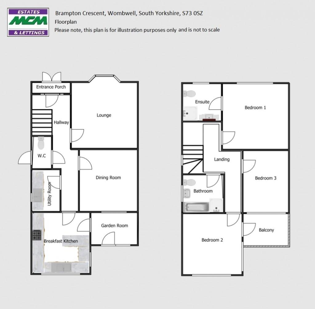 Floorplan: Floorplanstoney6