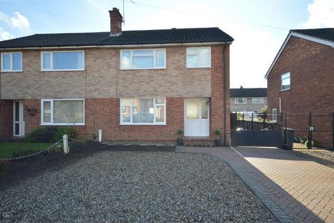 3 bedroom semi-detached house for sale - Ardney Rise, Norwich, Norfolk