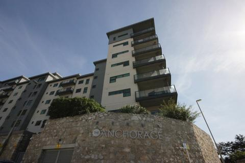 4 bedroom apartment  - The Anchorage, South DIstrIct, GIbraltar, GX111AA, Gibraltar