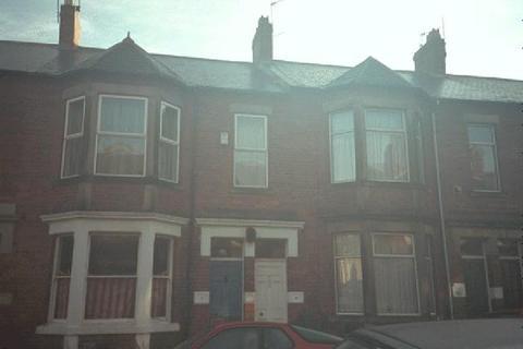 2 bedroom flat to rent - SANDRINGHAM ROAD SOUTH GOSFORTH (SANDR113)
