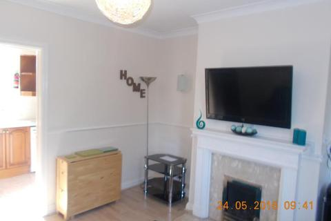 2 bedroom terraced house to rent - ACTON PLACE HIGH HEATON (ACTON12)