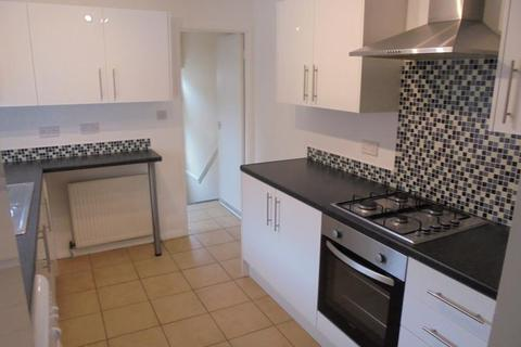3 bedroom flat to rent - TREWHITT ROAD HEATON (TREWH103)