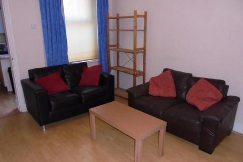 2 bedroom flat to rent - HELMSLEY ROAD SANDYFORD (HELMS155)