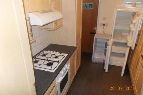5 bedroom maisonette to rent - NEWLANDS ROAD HIGH WEST JESMOND (NEWLA26)