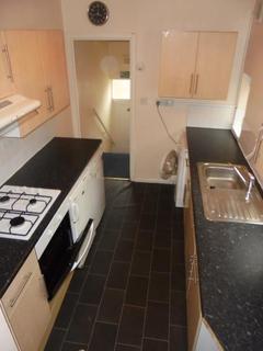 5 bedroom maisonette to rent - SANDRINGHAM ROAD SOUTH GOSFORTH (SANDR87)