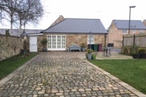 2 bedroom semi-detached bungalow to rent - Farm Lane, Eckington, Sheffield