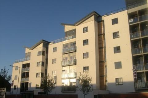 1 bedroom flat to rent - Altamar, Kings Road, SWANSEA