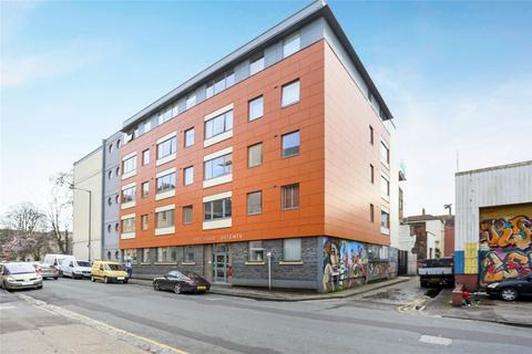 2 bedroom flat for sale - Portland Heights, Dean Street, Bristol