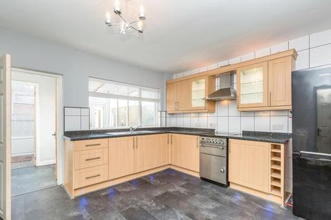 2 bedroom semi-detached house for sale - Ormskirk Road, , WN8
