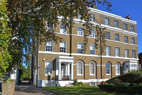 3 bedroom penthouse for sale - St Germans Place, Blackheath, London, SE3