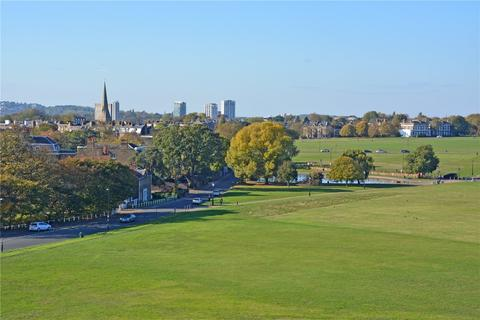 3 bedroom penthouse for sale - St Germans Place, Blackheath, London, SE3
