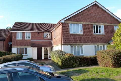 1 bedroom apartment to rent - Waterloo Rise, Reading, Berkshire, RG2