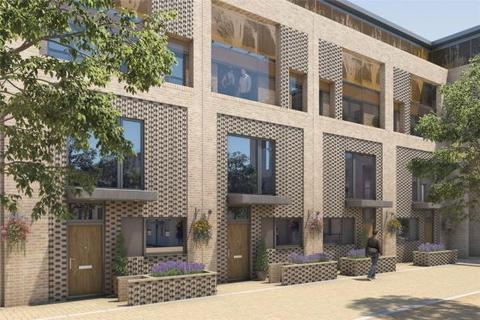 3 bedroom apartment for sale - Abode, Addenbrooke's Road, Trumpington, Cambridge