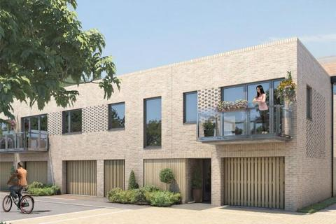 Studio for sale - Abode, Addenbrooke's Road, Trumpington, Cambridge