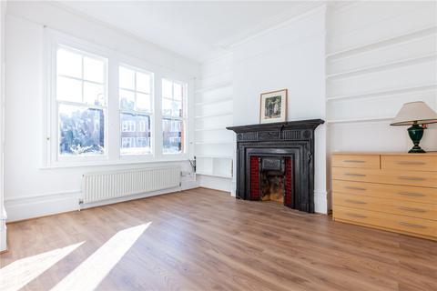 1 bedroom flat to rent - Milton Park, London, N6