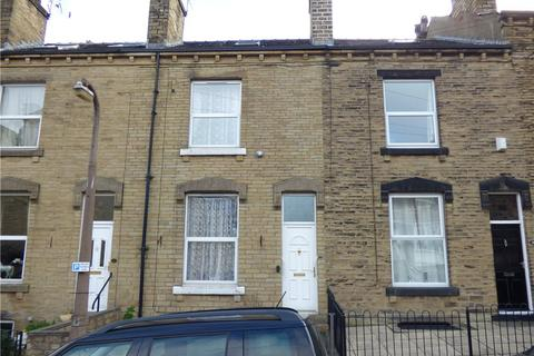 4 bedroom character property for sale - Maddocks Street, Shipley, West Yorkshire