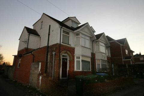 7 bedroom semi-detached house to rent - Bowden Lane, Southampton