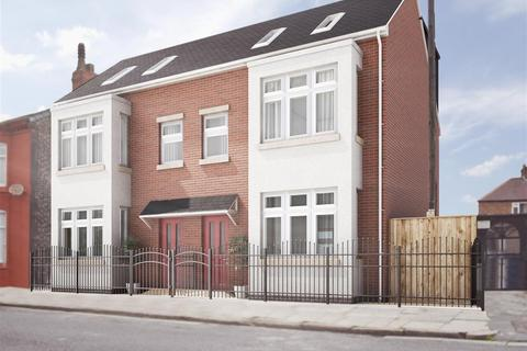 3 bedroom semi-detached house for sale - Melling Avenue, Liverpool