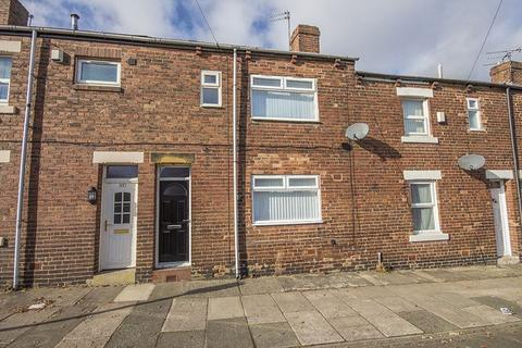 3 bedroom terraced house for sale - Kenton Road, Coxlodge, Newcastle upon Tyne