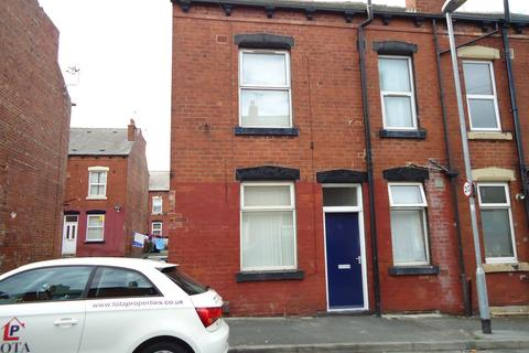 1 bedroom terraced house for sale - Crosby View, Holbeck, LS11 9NB